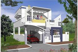 Floor Plans Modern Simple Home Front Design Images Finished House ... Floor Plan Modern Single Home Indian House Plans Building Elevation Good Decorating Ideas Front Designs Simple Exterior Design Home Design Httpswww Download Tercine Beauteous Small Elevations New Erven 500sq M Modern In In Style Best