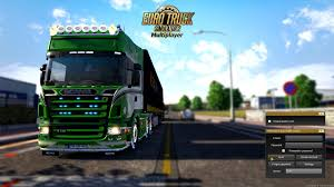 Euro Truck Simulator 2 Free Torrent Download Full Version | Peatix Euro Truck Simulator 2 Full Version Download 2018 Youtube Wallpaper 10 From Truck Simulator Gamepssurecom For Android Free And Software Download Pc Crack Crack2games 61 Dlc Free Euro Truck Simulator V132314s Bangladesh Coach Mod 127x Mod Ets Review Gamer Review Mash Your Motor With Pcworld Play Online Vortex Cloud Gaming Game Files Vive La France