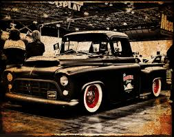 The World's Best Photos By Herbieherb - Flickr Hive Mind Old School Square Body Chevy Trucks Lifted For Hot Rods Rod Reunion Vintage Race Cars Kustom Ford School Truck Would Be Great Groomsmen Transport To The Man Wearing Monster Osmt Top Standing By Monster Some Mini From The 80s N 90s Youtube 47 Unique Autostrach Rusty Boy Archives Fast Lane Truck Awesome Classic Dodge Sale Easyposters Dannys Ice Cream San Diego Food Roaming Hunger Pin Johnathon Shepperd On Old Trucks Pinterest Test Drive Kenworth Gives Its W900 Spotlight With A Guide Southwest Detroits Dschool Nofrills Taco