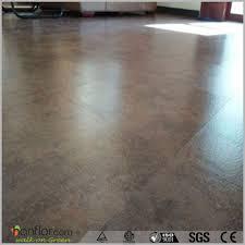 waterproof lvt luxury vinyl floor tiles for bathroom floors buy