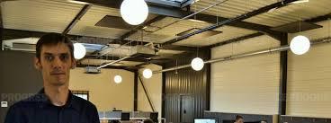 bureau partagé lyon dagneux plus besoin d aller à lyon pour trouver un bureau partagé