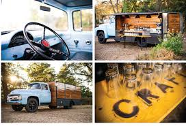 Wedding Trend: Food Trucks - Fabulous Frocks Trend Alert Food Trucks Catering Hipster Weddings Now Eater Fabulous Food Trucks In Europe Old Forest School Amanda Brian Lancaster Pa Rustic Wedding Film Truck Lovin Your With Local Corner Gourmet Ecg Foodtruck Pinterest Bohemian San Diego Botanic Garden San Diego Botanic 5 Tips For Having A At Martha Stewart Midwest South Dakota Unique Reception Yum Word Sthbound Bride Here Comes The Wshed Manninos Cannoli Express Pitman Nj Roaming Hunger