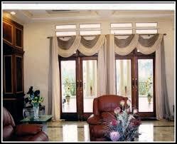 46 bay window ideas living room window treatment ideas living