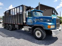 Quality Used Trucks Truckingdepot Commercial Truck Sales Schneider Has Over 400 Trucks On Clearance Visit Our 2019 Freightliner Scadia For Sale 1439 Trucks Heavy Trucks For Sale Semi Sale In Texas New And Used J Brandt Enterprises Canadas Source Quality Semitrucks White Freightliner Antique For Semitruck 2002 Pdx Car Bobby Park Equipment Inc Tuscaloosa Al And Home Stykemain
