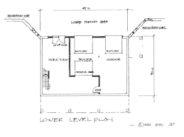 Marvellous Design Barn Door House Plans 1 A Carriage Plan For ... 12 Diy Cheap And Easy Ideas To Upgrade Your Kitchen 2 Barn Door Knotty Alder Double Sliding Door Sliding Barn Doors Ana White Cabinet For Tv Projects Modern Plans John Robinson House Decor 55 Best Barn Doors Images On Pinterest Exteriors Awesome Inside Doors Cstruction How Build Interior Designs Diy Tips Save On A Budget All Remodelaholic Simple Tutorial 53 Creative Gorgeous Free From Barntoolboxcom For The