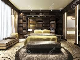 chambre a coucher de luxe meuble chambre a coucher contemporain