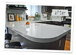 Linoleum Countertop Formica Edging