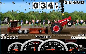 Tractor Pull - Android Apps On Google Play Diesel Challenge 2k15 Android Apps On Google Play Pulling Iphone Ipad Gameplay Video Youtube Download A Game Monster Truck Racing Game Android Usa Rigs Of Rods Dodge Cummins 1st Gen Truck Pull Official Results The 2017 Eone Fire Pull Games Images Amazoncom Appstore For Apart Cakes Hey Cupcake All My Ucktractor Pulling Games