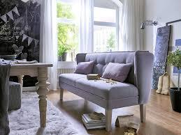 tischsofa esszimmer casa dormagen köln düsseldorf