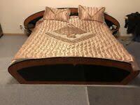 verkaufe komplettes schlafzimmer möbel gebraucht kaufen in
