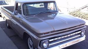 19 Ugly Truth About Autotrader Classic Trucks | Autotrader | Cars Sports 1962 Chevrolet Ck Truck For Sale Near San Antonio Texas 78207 Classic Auto Trader Classicautotrade Flickr Inspirational Ford Trucks Sale Classics On Autotrader Car Trading All Time Stars Mercedesbenz Is There A Cadian Old Magazine Lovetoknow Antique New Models 2019 20 Used Toyota Jeep In Japan Beautiful Lipscomb Vehicles In Tx 76354 Trader Truck Auto Your Query Found On Forum Autotrader 1955 Ford F100 Burgundy 8 Cylinder Mark Woodward Events The Rod God Street Rods And