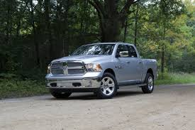 100 Truck And Auto Wares New Ram 1500 Lone Star Silver Edition Unveiled At State Fair Of Texas