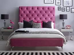 King Size Headboard Ikea by Uncategorized Headboards For Queen Beds White Queen Headboard