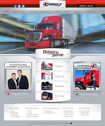 Cooney Competitors, Revenue And Employees - Owler Company Profile No Limit Auto Shippers Transportation Service New York Eertainment Trucking King And I Home 2018 Marine Yellow Pages Gulf States By Davison Publishing Issuu Hamilton Action