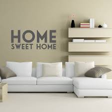 Home Sweet Home Vinyl Wall Sticker By Oakdene Designs ... Home Sweet Designs Design Ideas Christmas Free Photos Embroidery Cross Stitch Stock Vector Image New Cyprus Guide Beautiful Gallery Interior Martinkeeisme 100 Images Lichterloh Stitched Decoration With Border Stock Stunning Pictures Decorating Mannahattaus Travertine Dream House By Wallflower Architecture