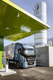 Jost Group Signs A Supply Agreement For 500 IVECO Stralis NP LNG ... Lng Trucks Gas Boom In China As Government Curbs Diesel Turku Adopts An Lngpowered Truck For Waste Management Turkufi Europes First Scania With 13liter Engine Delivered New Volvo Trucks Can Produce 20 To 100 Less Co2 Emissions Carmudi Harald On Twitter Is This Model Available Chart Industries Raven Transport Deploy 115 Additional Postkogeko Equipment Innovation Lngtrucks Dhl Buys Iveco World News And Uniper Open Fueling Station Rev Groups Capacity Introduces Lngfueled Terminal Tractors Eesti Gaas