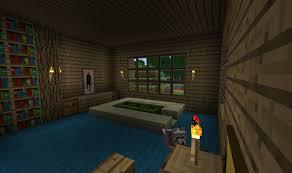 Minecraft Bedroom Design Ideas by Minecraft Pe Wall Design Rift Decorators