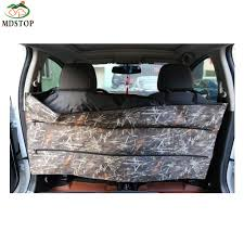 Hunting Product Military Car Seat Back Gun Sling Vehicle Gun Rack ... Gun Rack Stock Photos Images Alamy Photo Gallery Nonlocking Big Sky Racks Progard G5500 Law Enforcement Vehicle Ceiling No Drilling Headrest 969 At Sportsmans Guide Sling Haing Bag For Car Gizmoway Centerlok Overhead Trucks Youtube Allen Bow Tool For 17450 Ford Ranger Regular Cab 6 Steps 2 And Suvs Cl1500 F250 Amazon Best Truck Great Day Discount Ramps