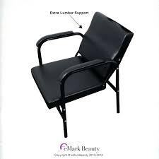 dressers reclining shoo chair barber chair hair styling