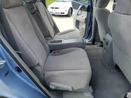 2008 Toyota Highlander Captains Chairs by 2008 Toyota Highlander Awd 4dr Suv In Lexington Ky Best Buy Auto