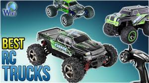 Top 10 RC Trucks Of 2018 | Video Review Jual Traxxas 680773 Slash 4x4 Ultimate 4wd Short Course Truck W Rc Trucks Best Kits Bodies Tires Motors 110 Scale Lcg Electric Sc10 Associated Tech Forums Kyosho Sc6 Artr Best Of The Full Race Basher Approved Big Squid Car And News Reviews Off Road Classifieds Pro Lite Proline Ford F150 Svt Raptor Shortcourse Body