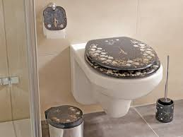 toiletten und wc deckel im überblick ratgeber obi