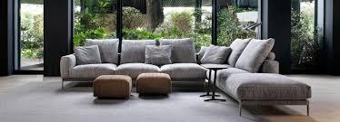 100 Antonio Citterio And Partners Antonio Citterio Patricia Viel Architecture And Design