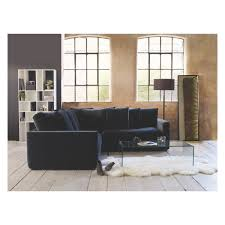 Armen Living 844 Barrister Sofa by Barrister Sofa Amazoncom Armen Living Lc8443gray Barrister Sofa