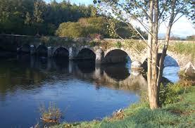 Beaufort Lodge 4 Bed and Breakfast Killarney Co Kerry