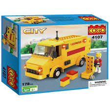 Amazon.com: COGO Cute Postal Mail Trucks Delivery Service Car ... Lego Mail Truck 6651 Youtube Ideas Product City Post Office Lego Technic Service Buy Online In South Africa Takealotcom Usps Mail Truck Automobiles Cars And Trucks Toy Time Tasures Custom 46159 Movieweb Perkam Vaikui City 60142 Pinig Transporteris Moc Us Classic Legocom Guys Most Recent Flickr Photos Picssr Dhl Express Trailer