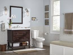 Royal Blue Bath Mat Set by Bathroom Leopard Bathroom 12 Leopard Bathroom Leopard Bathroom