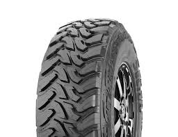 LIGHT TRUCK MUD TERRAIN   Product Categories   PT INDUSTRI KARET DELI Cobalt Mt Interco Tire 31 Mud Tires Ebay Nitto Grapplers 37 Most Bad Ass Looking Tires Out There American Track Truck Car Suv Rubber System Hog Kanati Sams Club Rolling Stock Roundup Which Is Best For Your Diesel Top 10 Light Allterrain Mudterrain Youtube Mud Yahoo Image Search Results Pinterest Cooper Discover Stt Pro We Finance With No Credit Check Buy