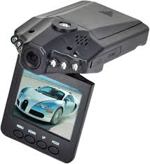HD Dashboard Camera | Princess Auto Swann Smart Hd Dash Camera With Wifi Swads150dcmus Bh Snooper Dvr4hd Vehicle Drive Recorder Heatons Recorders 69 Supplied Fitted Car Cams 1080p Full Dvr G30 Night Vision Dashboard Veh 27 Gsensor And Wheelwitness Pro Cam Gps 2k Super 170 Lens Rbgdc15 15 Mini Cameras Dual Ebay Blackvue Heavy Duty 2 Channel 32gb Dr650s2chtruck Falconeye Falcon Electronics 1440p Trucker Best How Car Dash Cams Are Chaing Crash Claims 1reddrop