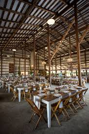 Rustic Romance-Barn Prom For VCHS - Forever Vintage Rentals Sofa Curious Sofas For Less Brentwood Ca Breathtaking Pottery Natasha And Adam Get Married At Murrietas Well On 42713 Livermore Stock Photos Images Alamy Listings For Livermore Ca Hpusell Trivalley Homes Clubhouse Las Positas Special Events Weddings Venue Historic Ranch Daynight Private Event Company Retreats Offsite Flower Barn 2 Falls Advtiser The Bocage Team