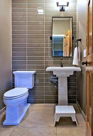Kohler Gilford Sink Specs by Kohler Gilford Kitchen Sink Kitchen Home Design Ideas