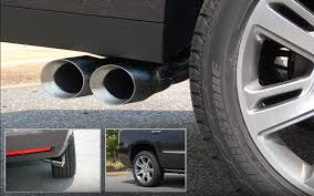 Cadillac Escalade Exhaust Tip 2015-2018 - E&G Classics How To Clean Exhaust Tips Detailingwiki The Free Wiki For Detailers Awe Tuning Audi C75 A6 30t Touring Edition Exhaust Quad Outlet 16 Inch Tip100 Extra Hp Shitty_car_mods Akrapovic Tip Tail Pipe Carb End 692017 415 Pm Mbrp 6inch 4inch Inlet 12inch Length Rdallsperformance Chevy Truck Tips Carviewsandreleasedatecom Post Pics Of Your Dodge Diesel Stainless Steel Red Led Super Bright 8 Tip 5 Youtube 3 312 Black 304 Polishing What Did You Do A 42019 Engine Driveline