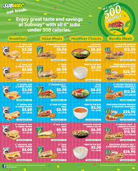 Deals At Subway Today : Macys One Day Sale Coupon 2018 Huckberry Shoes Coupon Subway Promo Coupons Walgreens Photo Code December 2019 Burger King Coupons Savings Deals Promo Codes Save Burgers Foodpanda July 01 New Promo Here Got Sale Singapore Miami Subs 2018 Crocs Canada Details About Expire 912019 Daily Deals Uber Eats Offers 70 Off Oct 0910 The Foodkick In A Nyc Subway Ad Looks Like Its 47abc Ding Book Swap Lease Discount Online Actual Discounts Dominos Coupon Blog Zoes Kitchen June Planet Rock
