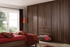 Dark Brown Bedroom Furniture With Red Accessories | Fitted ... Dark Brown Bedroom Fniture With Red Accsories Fitted Amazoncom Esofastore Castor Collection Transitional Dectable Bedroom Fniture Decorating Ideas White Details About Queen Size Wooden Bed Frame Solid Acacia Wood Brown Chic U S A Licious Light Chairs With Swing Chair Hgtv 65 Photos 42 Gorgeous Grey Bedrooms Elegant Decor Chocolate Black Sage And Beautiful Leather Sofa Black Video