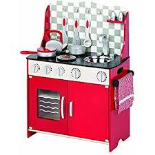 Hape Kitchen Set India by Hape Hap E3101 Green Gourmet Kitchen Playset Amazon Co Uk Toys