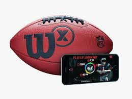 14 Amazing Toys You'll Want To Keep For Yourself | WIRED Amazoncom First Team Gridiron Basic Backyard Football Goal Post How To Build A Ladder Drill And Finish Field Howtos Backyard Football Challenges Youtube College Player Expelled After Video Shows Him 09 Usa Iso Ps2 Isos Emuparadise Sports Sandlot Sluggers Xbox 360 Video Games San Diego States Rashaad Penny Blossomed Into The Nations Western Kentuckys Punter May Have Quit Forever 08 Jenks Trojan Oklahoma Blythewood League Game 2 First Half For Pc Outdoor Fniture Design Ideas
