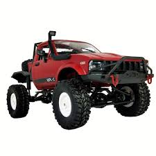 Yezijin Remote Control Car, 1:16 WPL C14 Scale 2.4G 2CH 4WD Mini Off ... Cheap Semi Truck Frame Find Deals On Line At Wpl C14 116 24g 2ch 4wd Mini Offroad Rc Semitruck Car Rtr 15kmh Aussie Rc Trucks And Trailers Cross Coinental Formula One Radio Controlled Remote Control With Trailer Best Image Of Vrimageco Truckmodel Peterbilt 359 Vs Nissan Patrol Speed Society Team Hahn Racing Man Tgs Tt01 Type E Road Racing Newray Toys Ca Inc Blue Block Carrier With Control Semi Truck Trailer Compare Prices Nextag