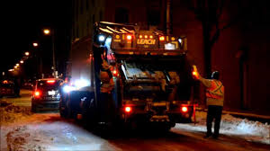 MONTREAL GARBAGE TRUCKS WORKING AT NIGHT Stage 3s 2012 F150 50l Fx4 Project Truck Step 3 Food Night New Equipment For Brian Kurtz Trucking Ltd Kurtztrucking Volvo Trucks Launches Its First Full Electric Truck Mobilitynews In America Welcome To The Green Hell Final Challenge Ride Along History Australia Stock Photos Photographer Nj Graphic Designer Logo Brochures Photo Stargazing Friends Desert With Vintage Trailer And Pottery Pating Fire Me Up In Streaming Tv Show Online At Millers Tavern July 2018 News Willwhittcom Realistic Front View Night Vector Kloromanam