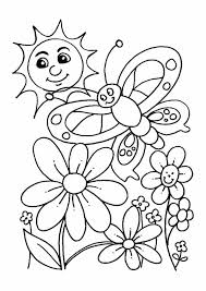 Best 25 Spring Coloring Pages Ideas On Pinterest