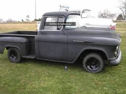 1957 Chevy Truck Chevy Truck 5window Cversion Glass House Bomb 1950 Chevy 6400 Flatbed Expedition Build Expedition Portal On S10 Frame Save Our Oceans 3600 Bagged Crusty Cruiser The 1947 Present Chevrolet Gmc Coe My Truck Hamb 1949 Classic Parts Talk Scotts Hotrods 4854 Chevygmc Bolton Ifs Sctshotrods 1935 1941 Chassis Ford Pickups Fat Man Fabrication S10 Frame Swaps Frameswallsorg 1957 Pickup Duramax Diesel Power Magazine New Products Swaps Everything Youll Need To Pull Off A