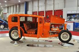 100 International Trucks Of Houston TX The Show Car Association