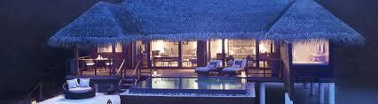 100 Taj Exotica Resort And Spa Maldives Book At Best Prices