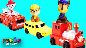 Learning Color Videos For Kids: Paw Patrol Skye And Chase With Magic ... Fire Car Cartoon For Children Fire Trucks Cartoons Children Truck Police Cars Bike And Ambulance In Car Wash Garage Kids Ambulance Truck Kids Ertl Fireman Sam Toy Youtube Volunteer Engines Responding To Pike Creek Barn 912 Siren Sound Effect Gta V Rescue Lafd Pierce Time To Fight A Counting Firetrucks Teach Toddler Lego Compilation Playing With City Station Learn Heavy Cstruction Vehicles Diggers Blippi