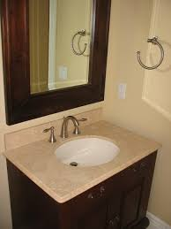 Double Sink Vanity Top by Bathroom Sink Double Sink Vanity Top White Marble Countertops
