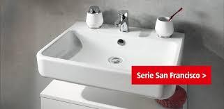 bad sanitär bei bauhaus kaufen