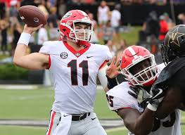 Jake Fromm, Bulldogs React To 45-14 Win Over Vanderbilt | Atlanta ... Bksunncoops Blog American Booksellers Association Modern Luxury Retreat Extremely Comfortable Homeaway Camden Vanderbilt At 71 Buffalo Speedway Houston Tx 77025 A Guide To Nycs Food Halls Road Meet Holocaust Survivor Dr Anna Steinbger Presented By Card Services University Comcement 2017 Events Peabody College Of Education And 36 Hours In Eugene Ted Kennedy Watson Bn Bn_vanderbilt Twitter